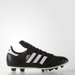 COPA MUNDIAL BLACK/RUNNIN